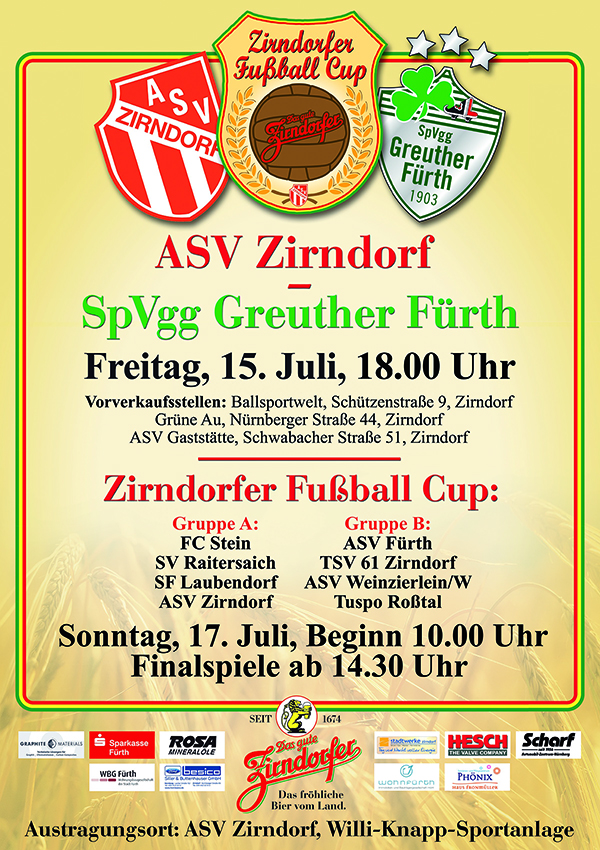 TUC-16-0242 ZI_Fussball_Cup_2016_Plakat_A1.indd