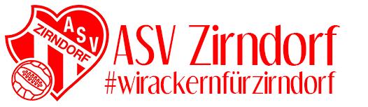 ASV Zirndorf